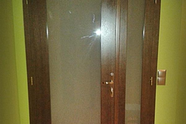 schody-nosol28985653CA87B540-58AE-C3FE-44DF-8BCAEEDE8E7C.jpg